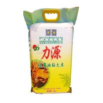 力源 桂霸油粘米 5kg