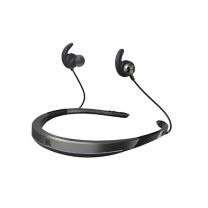 JBL 安德玛联名户外运动蓝牙耳机小米苹果华为手机通用 UA Flex