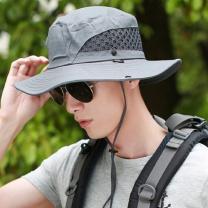 探浩 遮阳帽子 S109