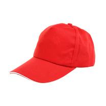 金安格 定制广告帽 按需定制