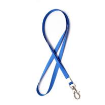 定制 航天吊绳(100起订)  (航天专用)