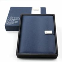 国产 移动电源笔记本8000毫安8G U盘 含logo  起订量200