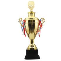 瑞普 奖杯 YR-T7701C 65*31