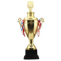 瑞普 奖杯 YR-T7701A 71*32
