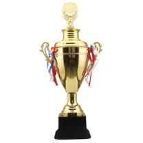 瑞普 奖杯 YR-T7701A 78*40