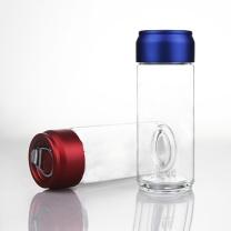 希诺 单层玻璃杯 XN-6035 470ml