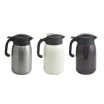 虎牌 TIGER 定制不锈钢便携式热水瓶(起订量:180) PWM-A20C