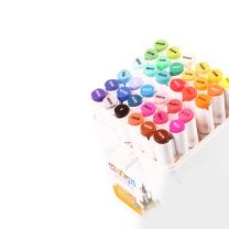 晨光 M&G 定制儿童马克笔 36色套装(DZ) ZPM49718  (下单前请和客服告知您的定制信息,量大优惠,起订量:100)