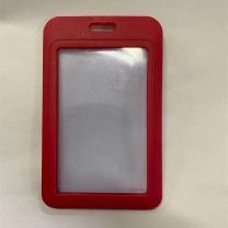 国产 卡套(起订量:500个) (红色) (香飘飘链接)