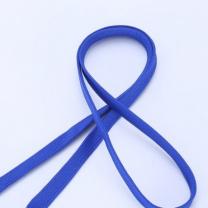 科力普 COLIPU 定制挂绳(胶印) 1cm (深蓝色/浅蓝色)