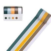 kinbor 和纸胶带 DTB64481 10mm*3m
