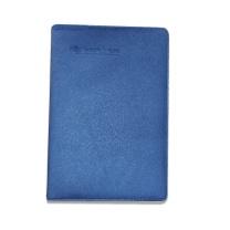 深维 办公订制品 精装笔记本 145*216mm  (10000本起订)
