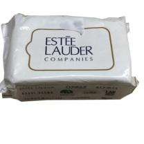 国产 定制湿巾纸 80抽 新包装(DZ) 定量:50g/㎡ 24包/箱 雅诗兰 黛链接 PH3.5-8.5