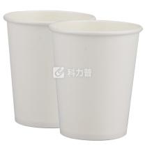 国产 定制纸杯 53*75*88mm,318g(DZ)
