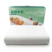 春田小茉乳胶枕 ZT01 12套/箱