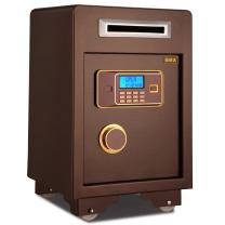 甬康达 面投保管箱 BGX-D1-530 H530*W380*D340