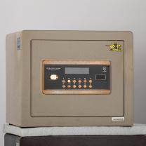 中亿 福瑞系列 电子密码保管箱 BGX-5/D1-25FRII W250*D350*H250  江浙沪含运,其他地区运费另询。