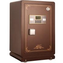 甬康达 国家3C认证电子保险柜 FDG-A1/D-63 H700*W430*D380