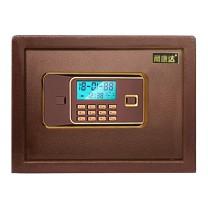 甬康达 高级电子密码保险柜 BGX-D1-300 H300×W380×D300