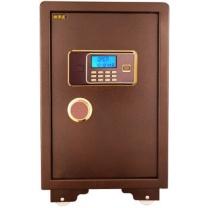 甬康达 高级电子密码保险柜 BGX-D1-530 H600*W380*D340