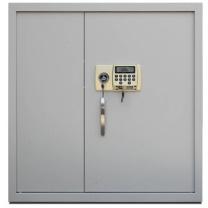 甬康达 1850分体 高级密码锁保密柜 H1850*W900*D400