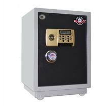 威尔信 3C认证电子密码保险柜 MP-730 H730*W440*D390  全国含运,除偏远地区运费需另询。