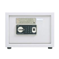 国保 加厚指纹密码保密柜 Z168-B1 H300*W420*D400mm