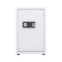 国保 加厚指纹密码保密柜 Z168-B2 H650mm*W420mm*D400mm  重量:50kg