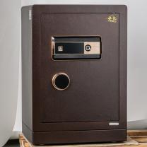 中亿 福瑞二代 指纹锁保管箱 BGX-5/D1-45ZFRII H450*W380*D320  重量:31Kg ,江浙沪地区含运,其他外省市运费另询。