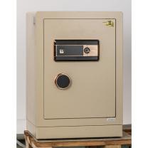 中亿 福瑞二代 指纹锁保管箱 BGX-5/D1-73ZFRII H730*W480*D400  重量:52Kg ,江浙沪地区含运,其他外省市运费另询。