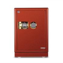 迪堡 DIEBOLD 机械锁保险柜 FDG-A1/J-50UL W460*D430*H580