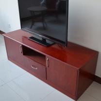 黎明 电视柜 1500*450*500