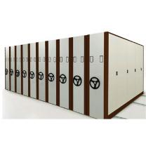 盛隆 智能密集架/立方米 SHZN-889 900*560*2400