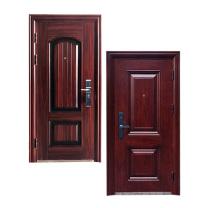 安广 甲级防盗门(窗) c级锁芯 定做(具体联系客服)