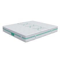 慕思 床垫 MFB1-060 150*200*25cm (白色) 仅供上海