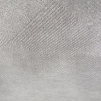 国产 雪尼尔麻 定制窗帘