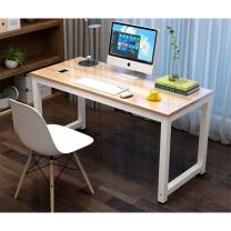 臻远 简易电脑桌 W1800*D600*H750