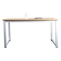 京鑫辉 板式会议桌 XH-HY1608 W1600*D800*H750 (枫木色)