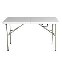 臻远 折叠桌 ZY-KLP-BSZ02 W1200*D700*H750mm
