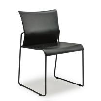 恩荣 b-chair 塑胶休闲椅 JG16011 W510*D520*H805mm
