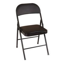 京鑫辉 折叠椅 W450*D470*H800  10把起送