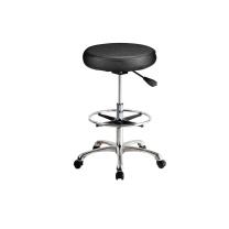 恩荣 b-chair 吧椅 JG2654HG W450xD450xH620-880mm