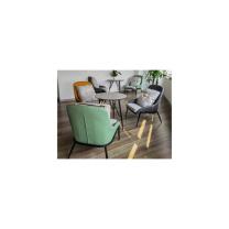 森维斯 休息椅 XRD-099 标准
