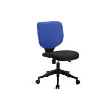 恩荣 b-chair 职员网椅 JG703320G