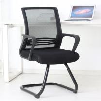 奥迪华 网椅 3004C 网椅 (黑)