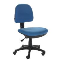 顺华 职员布椅 SH321C (颜色可定制) 仅限上海地区直送,郊区运费另询。