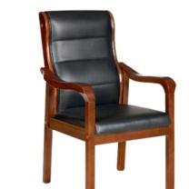 柏松 会议椅 标准  DZ