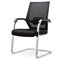 京鑫辉 办公椅 W620*D570*H960