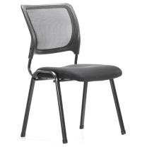 顺华 会议椅网椅 SH-1045C W520*D680*H1080mm (颜色可定制) 仅限上海地区直送,郊区运费另询。