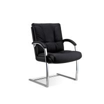 恩荣 b-chair 半牛皮皮椅 JG7112H W660xD720xH950mm